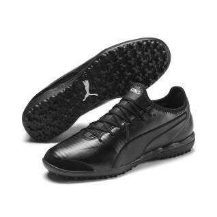 Puma-Schuhe King Pro TT