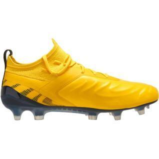 Schuhe Puma One 20.1 FG/AG