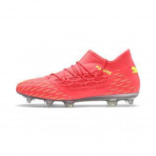 Puma Footwear Future 5.3 Netfit Osg FG/AG Puma-Schuhe