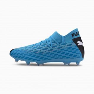 Puma Footwear Future 5.2 FG Evo Puma-Schuhe