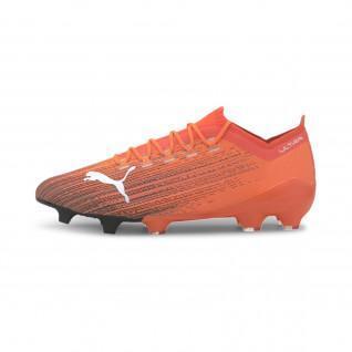 Puma-Schuhe ULTRA 1.1 FG/AG