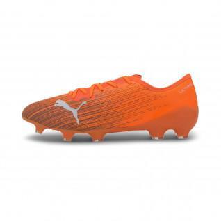 Puma-Schuhe ULTRA 2.1 FG/AG