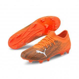 Schuhe Puma ULTRA 3.1 FG/AG