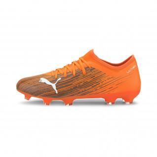 Puma-Schuhe ULTRA 3.1 FG/AG