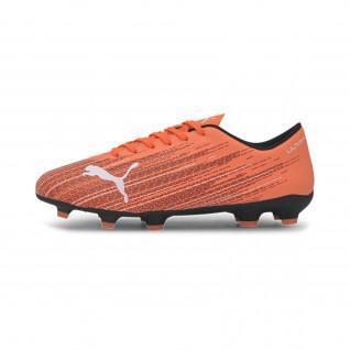 Puma-Schuhe ULTRA 4.1 FG/AG