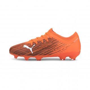 Puma-Laufschuhe ULTRA 3.1 FG/AG Junior Puma-Schuhe