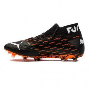 Puma Shoes Future 6.1 Netfit FG/AG