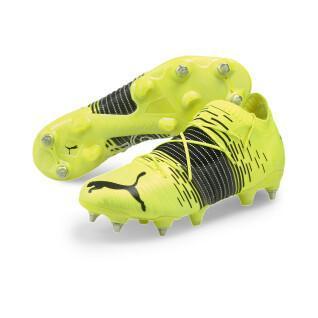 Schuhe Puma Future Z 1.1 MxSG