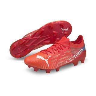 Schuhe Puma Ultra 1.3 FG/AG