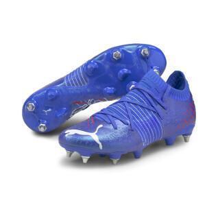 Schuhe Puma Future Z 1.2 MxSG