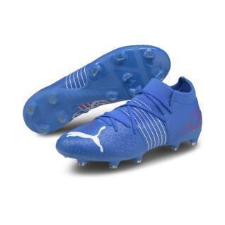 Schuhe Puma Future Z 3.2 FG/AG
