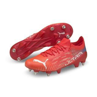 Schuhe Puma Ultra 1.3 MxSG