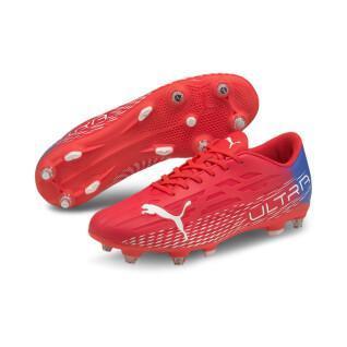 Schuhe Puma Ultra 4.3 MxSG