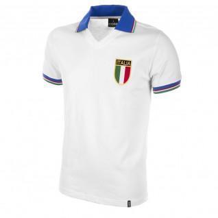 Außentrikot Italien Weltmeisterschaft 1982