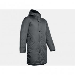 Jacke Under Armour Insulated Bench