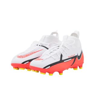Kinderschuhe Nike Phantom GT2 Club Dynamic Fit FG/MG - Motivation