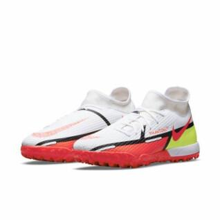 Schuhe Nike Phantom GT2 Academy Dynamic Fit TF - Motivation