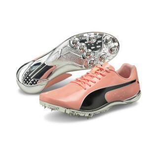 Schuhe Puma EvoSpeed Electric 10