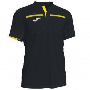 Joma Camiseta Trikot für den Schiedsrichter