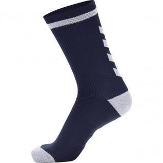 Socken Hummel Elite Indoor Low