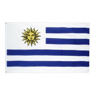 Drapeau Supporter Shop  Uruguay