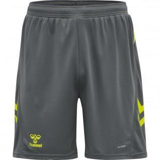 Trainingsshorts Hummel hmlACTION