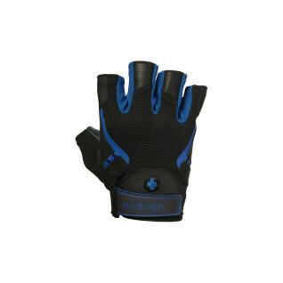 Handschuhe Harbinger Pro