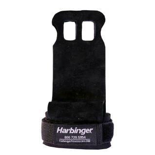 Handflächen-Griffe Harbinger