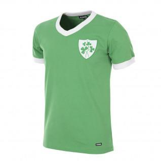 1965 Irland Copa Jersey