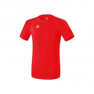 Atmungsaktives T-Shirt Erima
