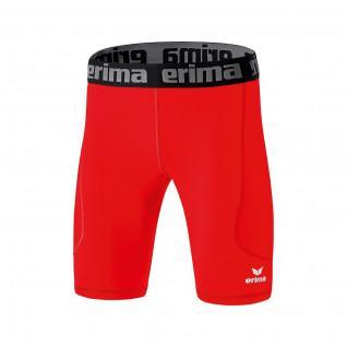 Erima Junior-Kompressions-Shorts