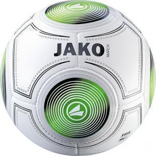 Jako Spielball