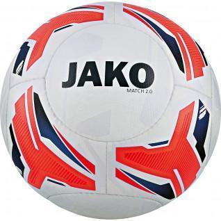 Ballon Jako Match 2.0 compétition