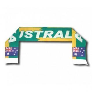 Supporter ShopE c h a r p e   Australie