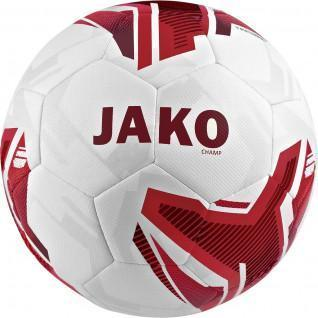 Ballon Jako Champ