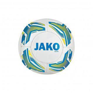Mini-Ballon Jako Striker