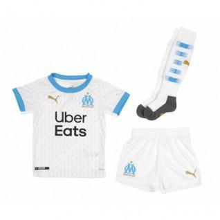 OM Minikit 2020/21 Kinderheim-Kit