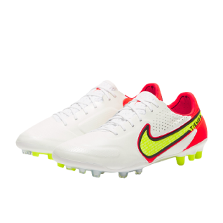 Schuhe Nike Tiempo Legend 9 Elite AG - Motivation Pro - Motivation