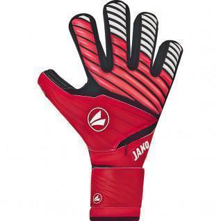 Handschuhe Jako de gardien Champ Giga WRC Protection