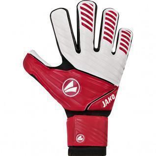 Handschuhe Jako de gardien Champ Basic RC Protection