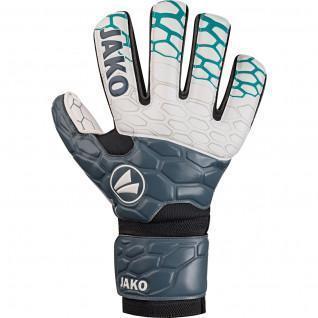 Handschuhe Jako de gardien Prestige Basic RC Protection