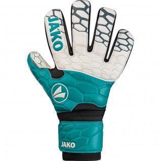 Handschuhe Jako de gardien Prestige Basic RC