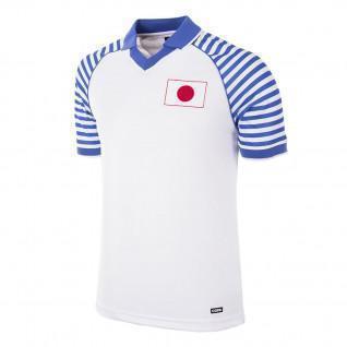 Trikot der Copa Japan 1987/88
