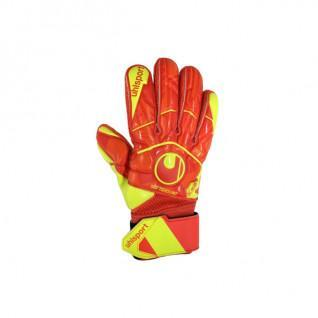Uhlsport Dynamic Impulse Junior-Torwarthandschuhe Soft Flex