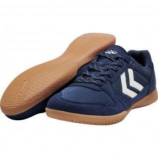 Schuhe Hummel Swift Lite