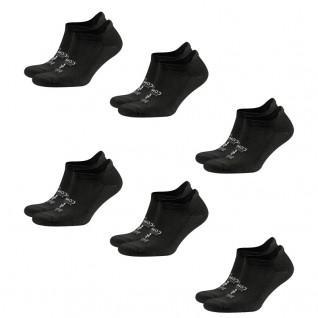 6er-Pack Socken Balega Hidden Comfort