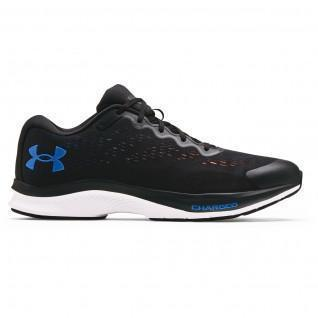 Under Armour Charged Bandit 6 Laufschuhe