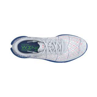 Schuhe Under Armour FLOW Velociti Wind PRZM