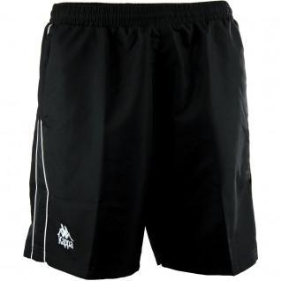 Kappa Balbano Junior-Shorts