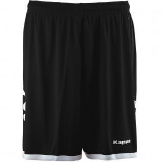 Kappa Salerno Junior-Shorts